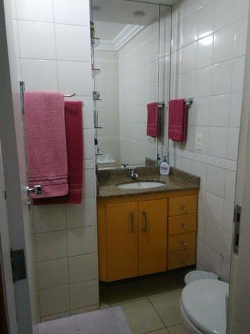 E.X.C.E.L.E.N.T.E Localização Apartamento 3 Quartos em Jardim Camburi cod.133 - Foto 13