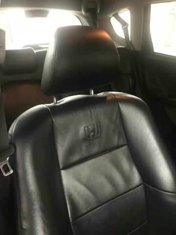 Honda Fit 1.4 2010 - Foto 3