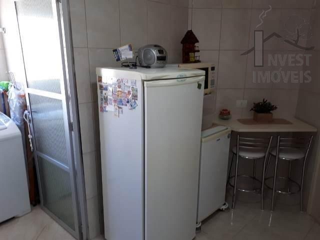 COD 4225 - Maravilhoso apartamento com ótima localização! - Foto 15