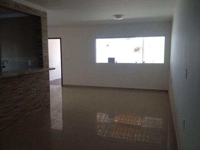 Casas de 03 quartos em Caruaru- Pronta ou na planta - Foto 8