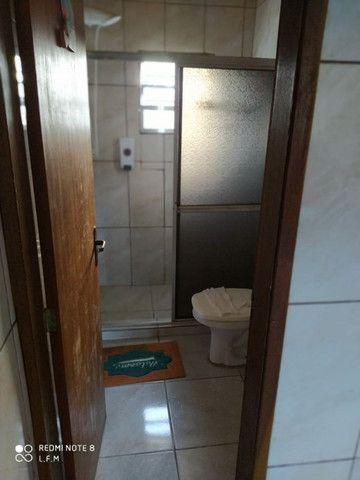 Oportunidade única Linda casa na praia de Pinhal - Foto 2
