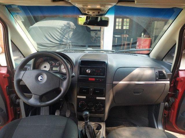 Fiat - Idea - Foto 8
