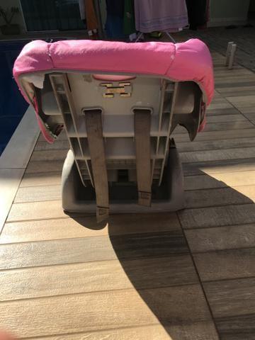 Cadeira para criança - Foto 3