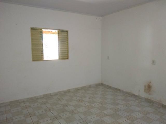 Casa setor Orlando de Morais - Foto 7