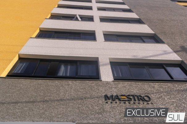 Loft para aluguel no Maestro - Foto 7