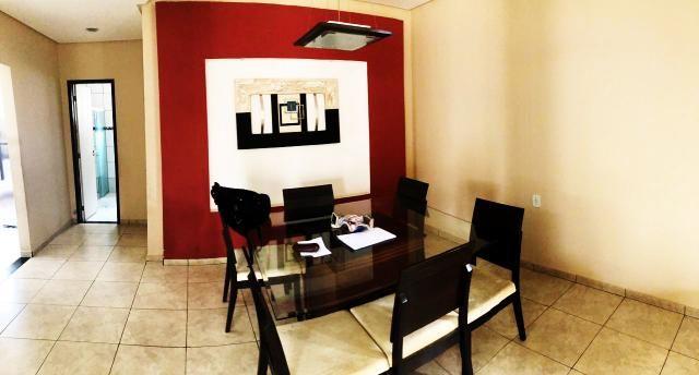 Casa na Vila Eulália #3 quartos, sendo uma suíte - Foto 3