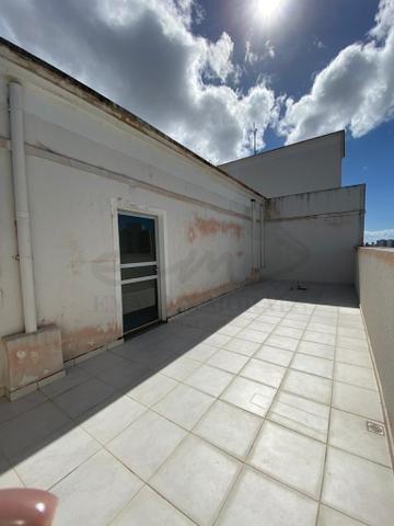 ALUGO duplex no Top Life - Av. Maria Lacerda - Com armários - 2/4 - R$ 1.400,00 - TL2940 - Foto 10