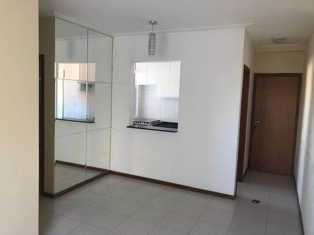 OPORTUNIDADE apartamento Granja Daniel - Foto 3