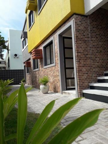 Apartamento em Olinda  2 quartos com suíte  Qualidade  Conforto  Pronto