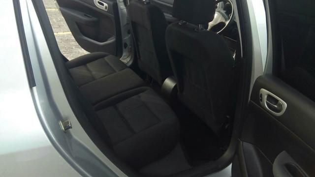 Peugeot 307 1.6 Flex Completo - Foto 3