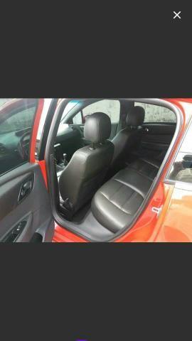 C4 Hatch Red - Oportunidade - Foto 4