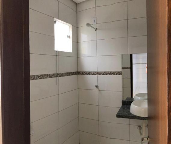 Casa a venda na Vila Eulália// 3 quartos, sendo uma suíte - Foto 6