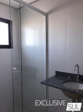 Loft para aluguel no Maestro - Foto 6