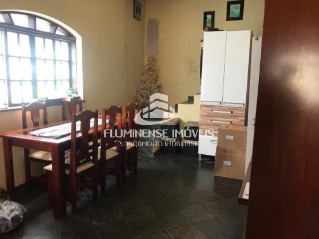 Casa para alugar com 2 dormitórios em Engenhoca, Niterói cod:CAL22021 - Foto 5