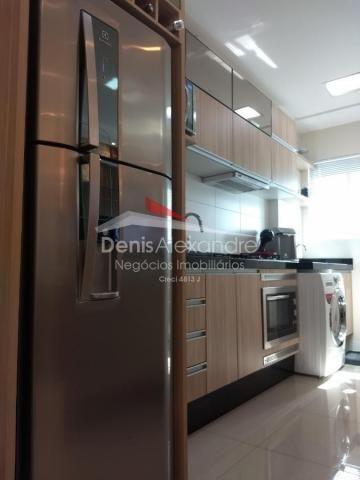 Apartamento para alugar com 2 dormitórios em Cordeiros, Itajaí cod:1636_2351 - Foto 7