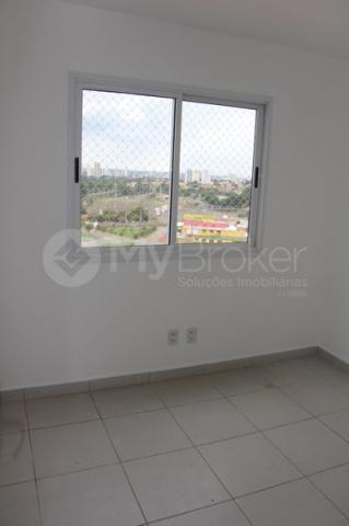 Apartamento com 3 quartos no New Liberty Parque Cascavel - Bairro Jardim Atlântico em Goi - Foto 12