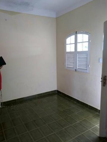 Alugo casa em Santa clara R$450,00 - Foto 2