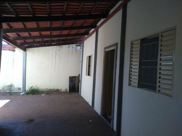 Casa setor Orlando de Morais - Foto 8
