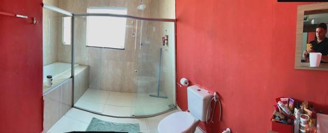 Casa na Vila Eulália// 3 dormitórios// #suíte - Foto 6