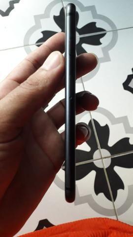 IPhone 8. 64gb - Foto 2