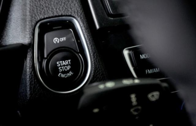 BMW 125i M - Foto 8