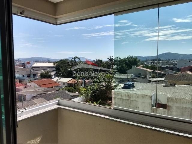 Apartamento para alugar com 2 dormitórios em Cordeiros, Itajaí cod:1636_2351 - Foto 3