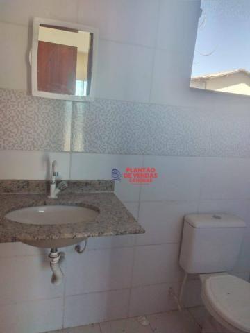 Casa Duplex 2 suítes no Village/Rio das Ostras - Foto 19