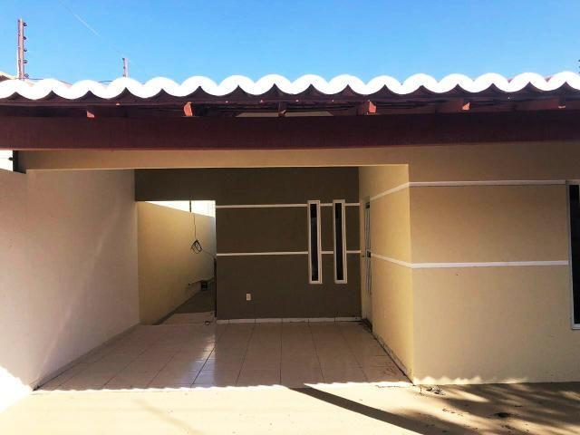 Casa ampla a venda no bairro Jatobá// 3 dormitórios - Foto 5