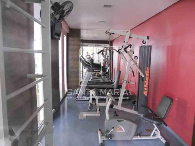 Apartamento para alugar com 3 dormitórios em Centro, Ribeirao preto cod:63799 - Foto 8