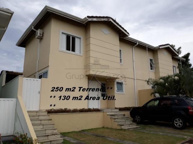 Casa em condominio home club villa branca $580mil