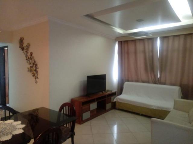 Apartamento para Venda em Niterói, Icaraí, 2 dormitórios, 1 suíte, 1 banheiro, 1 vaga - Foto 2