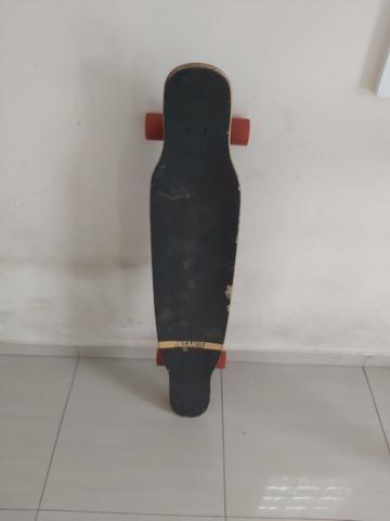 Skate - Foto 5