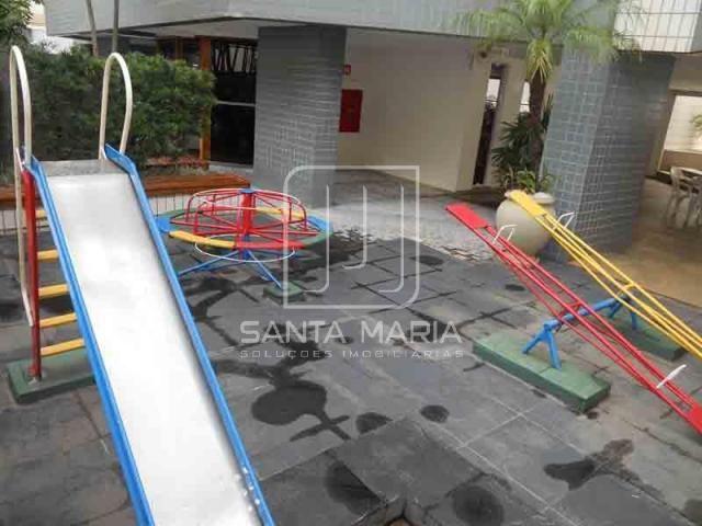 Apartamento para alugar com 3 dormitórios em Centro, Ribeirao preto cod:63799 - Foto 10