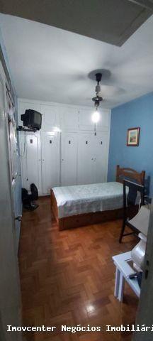 Casa para Venda em Rio de Janeiro, Tijuca, 4 dormitórios, 2 banheiros - Foto 9