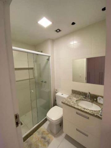 Cobertura Duplex para Venda em Niterói, Icaraí, 4 dormitórios, 2 suítes, 3 banheiros, 3 va - Foto 10