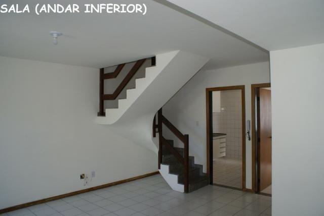 Casa 4/4 | Condomínio Fechado | 200m da Praia | Excelente localização | Itapuã - Foto 15