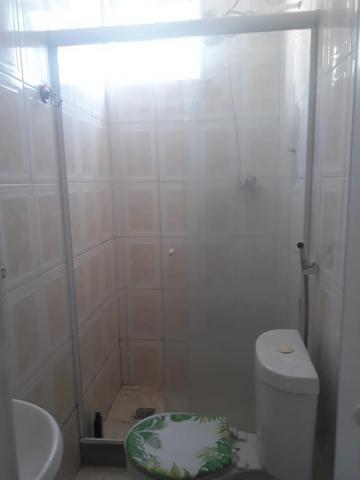 Apartamento para Locação em Rio de Janeiro, Recreio Dos Bandeirantes, 1 dormitório, 1 banh - Foto 10