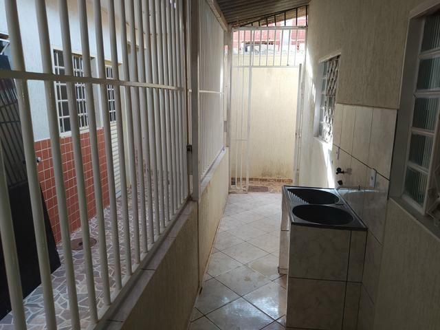 Casa Ceilândia QNP 25 Escriturada - Foto 11
