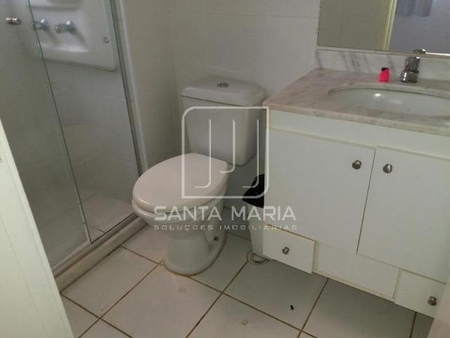 Apartamento à venda com 3 dormitórios em Nova aliança, Ribeirao preto cod:17853 - Foto 10