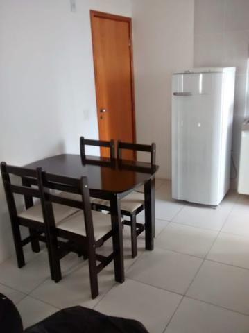 Alugo apartamento no Edf gold style, em boa viagem R$1.400,00 com taxas inclusas - Foto 4