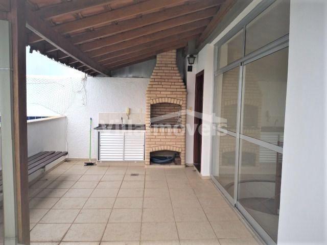 Apartamento à venda com 3 dormitórios em Vila marieta, Campinas cod:CO007986 - Foto 15