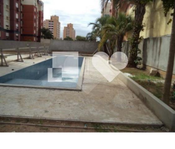 Apartamento à venda com 3 dormitórios em Partenon, Porto alegre cod:28-IM418405 - Foto 12