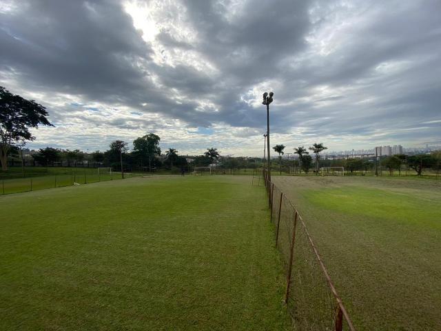 Área com 42350 m² no Parque Industrial Joao Bras em Goiânia - Foto 5