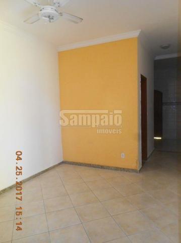 Casa para alugar com 3 dormitórios em Campo grande, Rio de janeiro cod:SA2CS3084 - Foto 15