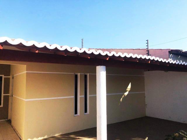 Casa ampla a venda no bairro Jatobá// 3 dormitórios - Foto 6