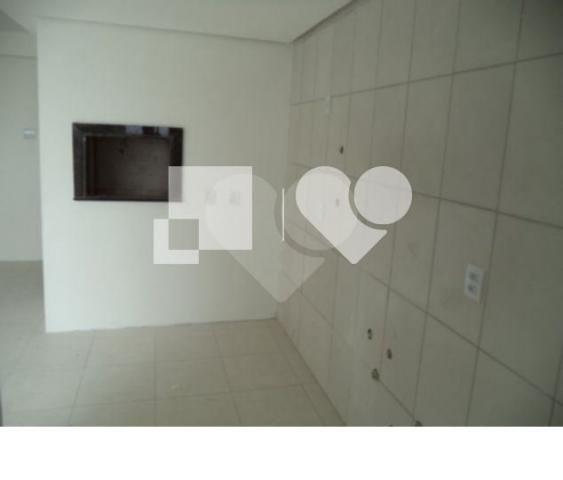 Apartamento à venda com 3 dormitórios em Partenon, Porto alegre cod:28-IM418405 - Foto 8