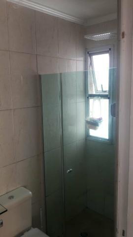 Apartamento 2 Dorm C/Suite 62 mts - Foto 6