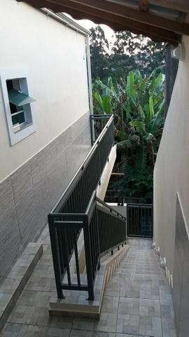 Casa em Suzano/Cidade Edson - Foto 16