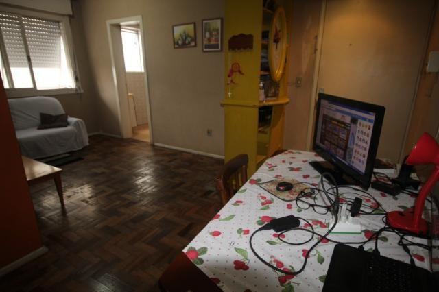 Apartamento à venda com 3 dormitórios em Jardim botânico, Porto alegre cod:9920495 - Foto 8