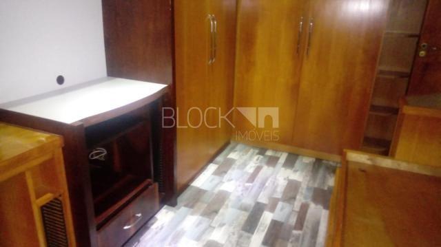 Apartamento para alugar com 3 dormitórios cod:BI7140 - Foto 6